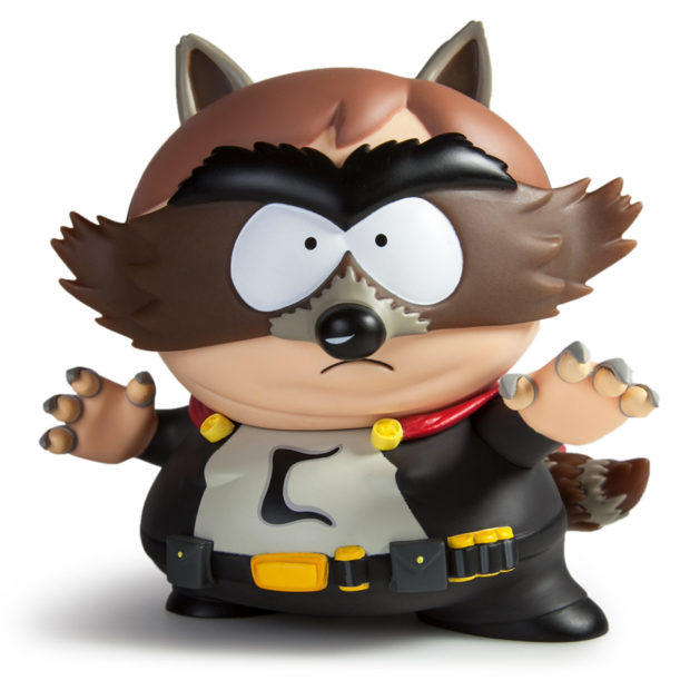 kidrobot_south_park_fractured_but_whole_figures_9