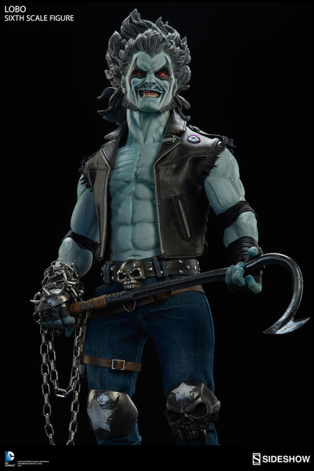 lobo_sixth_scale_action_figure_sideshow_collectibles_10