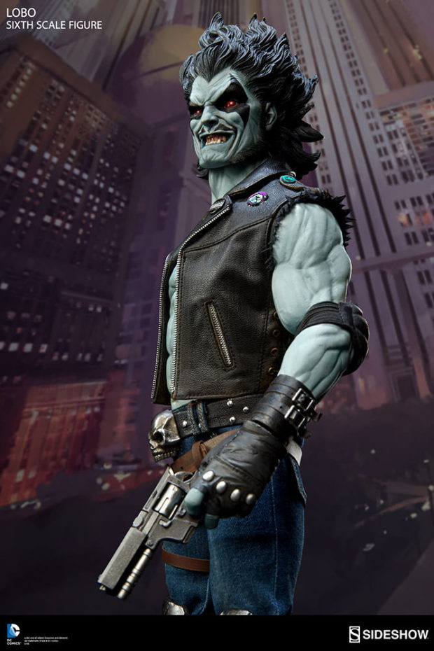 lobo_sixth_scale_action_figure_sideshow_collectibles_11
