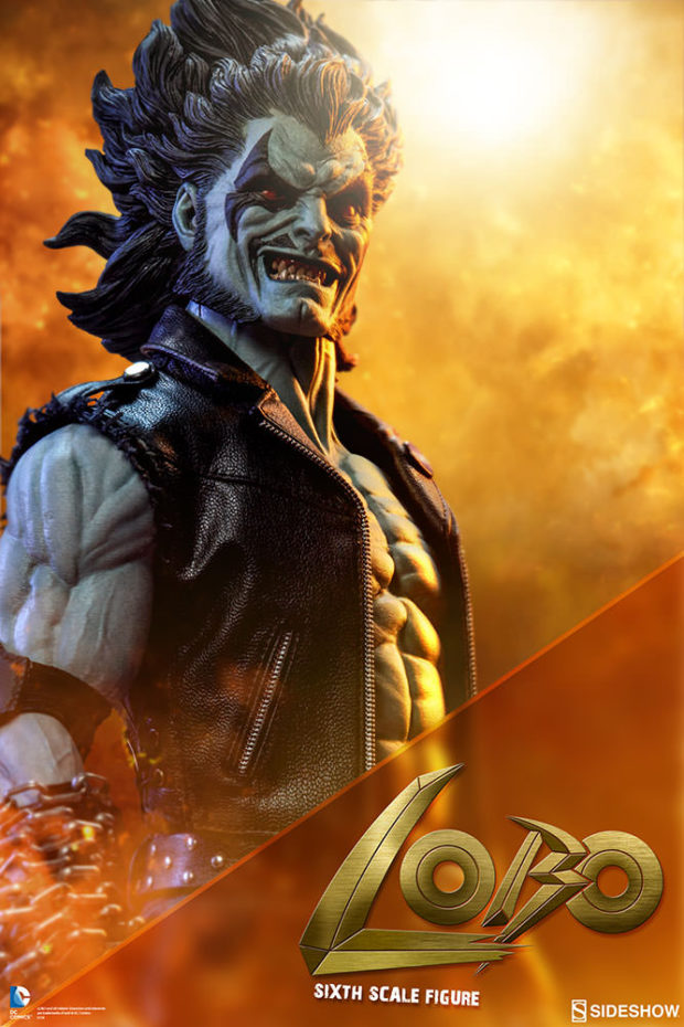 lobo_sixth_scale_action_figure_sideshow_collectibles_19