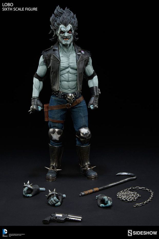 lobo_sixth_scale_action_figure_sideshow_collectibles_2