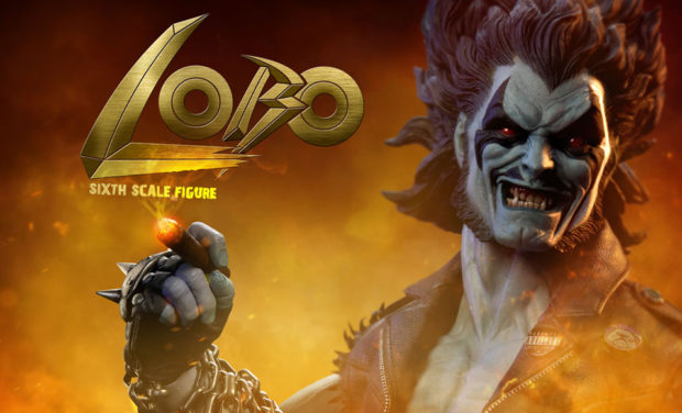 lobo_sixth_scale_action_figure_sideshow_collectibles_20
