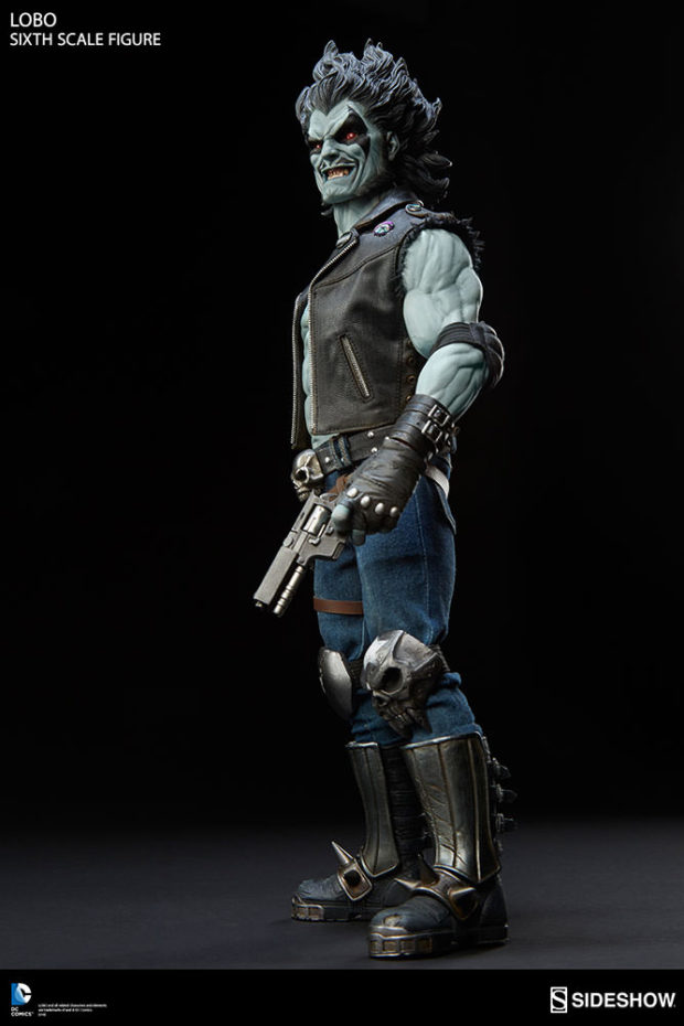 lobo_sixth_scale_action_figure_sideshow_collectibles_3