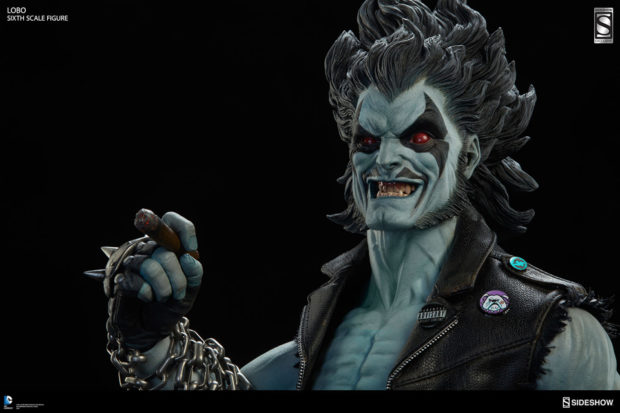 lobo_sixth_scale_action_figure_sideshow_collectibles_8