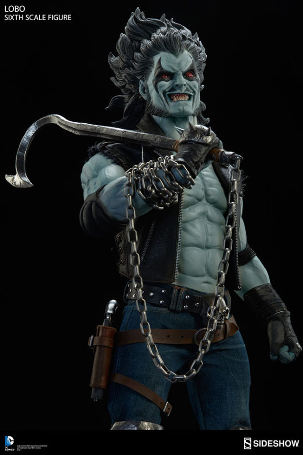 lobo_sixth_scale_action_figure_sideshow_collectibles_9