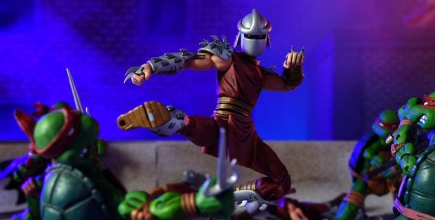 nycc_teenage_mutant_ninja_turtles_eastman_laird_villains_4_pack_by_neca_10