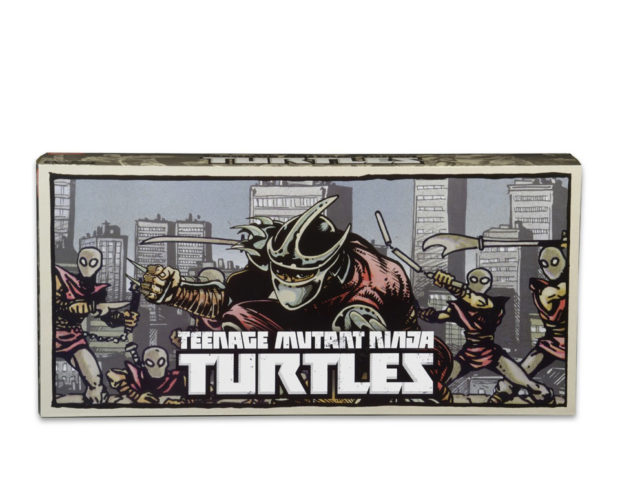 nycc_teenage_mutant_ninja_turtles_eastman_laird_villains_4_pack_by_neca_2