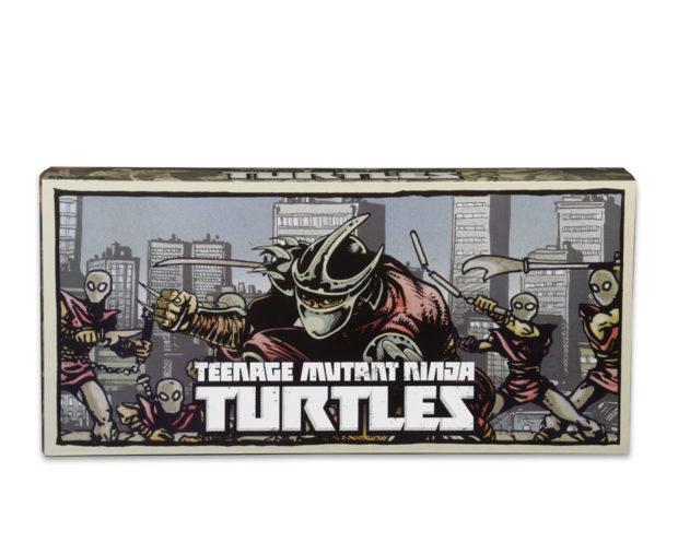 nycc_teenage_mutant_ninja_turtles_eastman_laird_villains_4_pack_by_neca_2