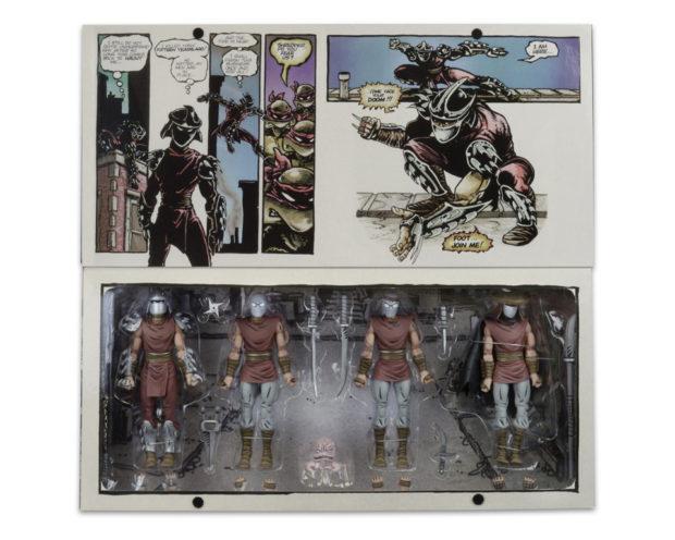 nycc_teenage_mutant_ninja_turtles_eastman_laird_villains_4_pack_by_neca_4