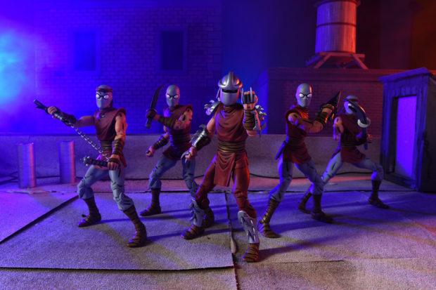 nycc_teenage_mutant_ninja_turtles_eastman_laird_villains_4_pack_by_neca_5