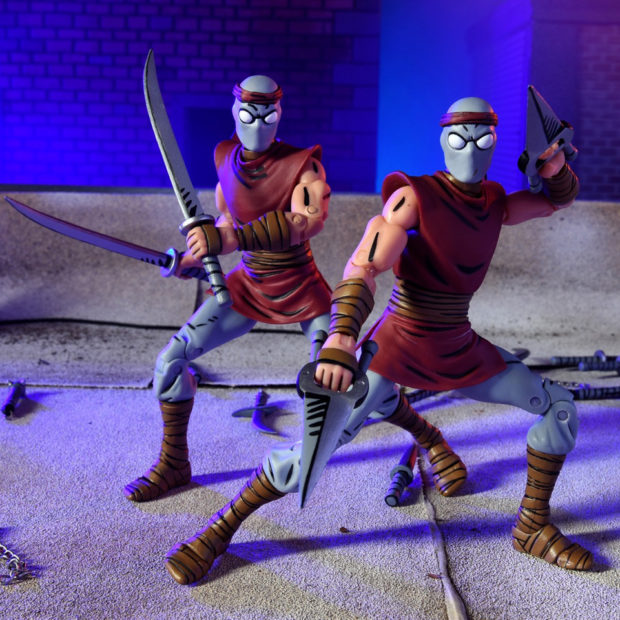 nycc_teenage_mutant_ninja_turtles_eastman_laird_villains_4_pack_by_neca_6
