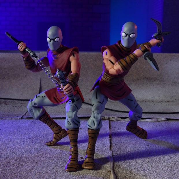 nycc_teenage_mutant_ninja_turtles_eastman_laird_villains_4_pack_by_neca_7