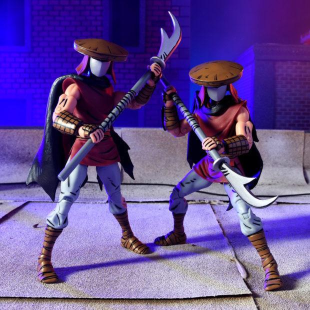 nycc_teenage_mutant_ninja_turtles_eastman_laird_villains_4_pack_by_neca_8