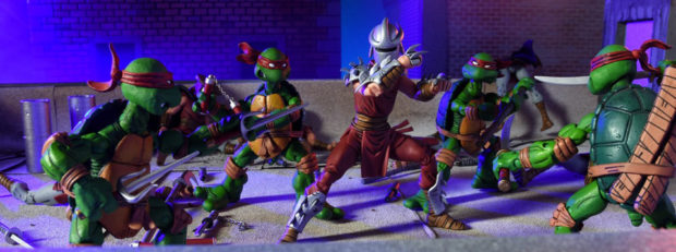 nycc_teenage_mutant_ninja_turtles_eastman_laird_villains_4_pack_by_neca_9