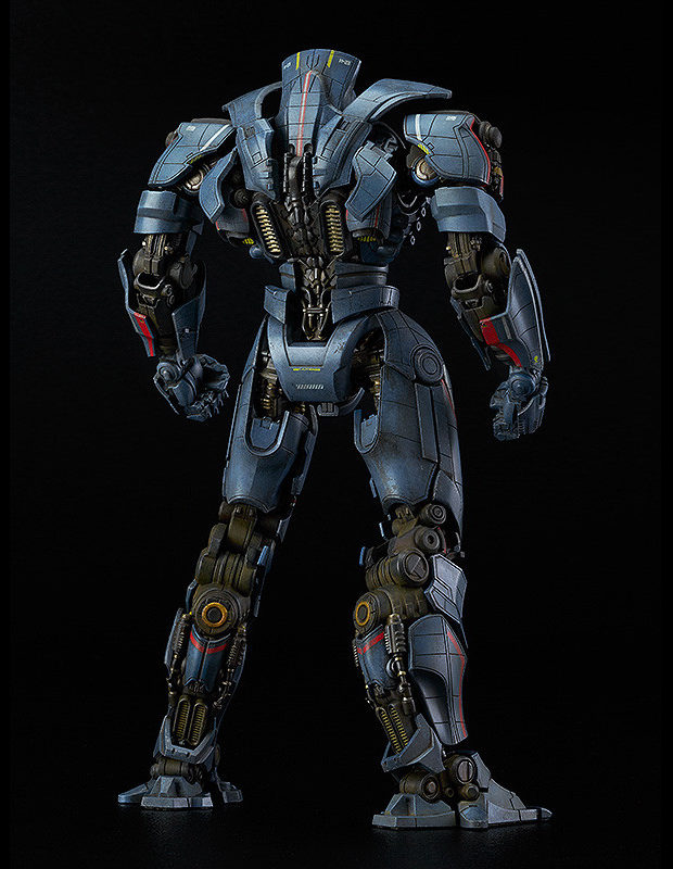 plamax_pacific_rim_gipsy_danger_action_figure_by_max_factory_2