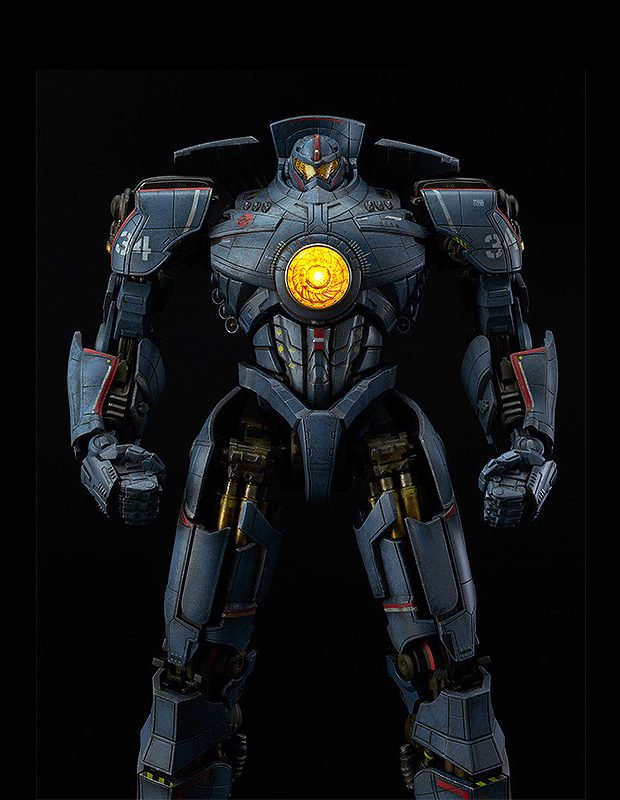 plamax_pacific_rim_gipsy_danger_action_figure_by_max_factory_3
