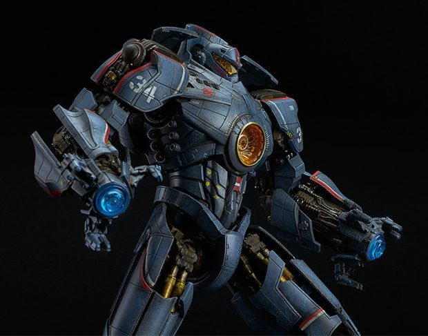plamax_pacific_rim_gipsy_danger_action_figure_by_max_factory_4