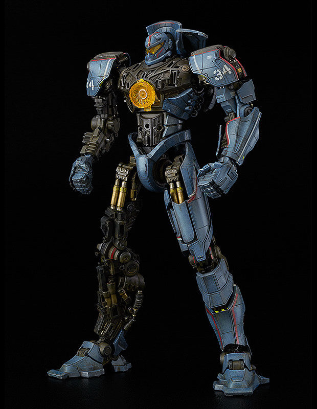 plamax_pacific_rim_gipsy_danger_action_figure_by_max_factory_6