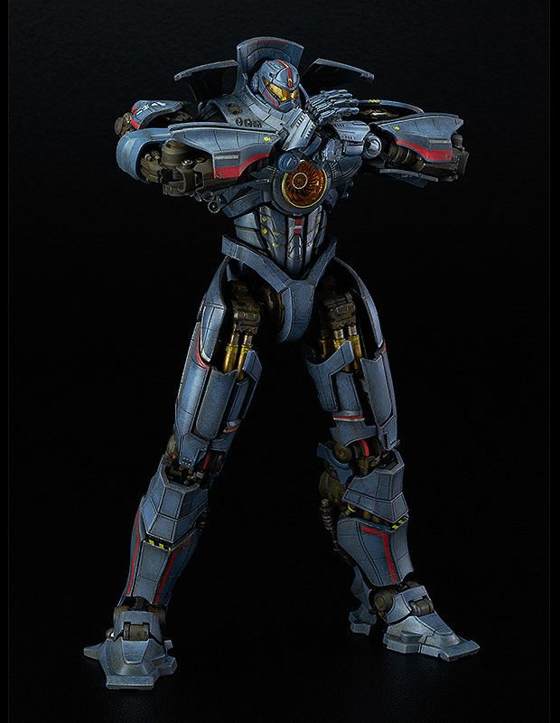 plamax_pacific_rim_gipsy_danger_action_figure_by_max_factory_7