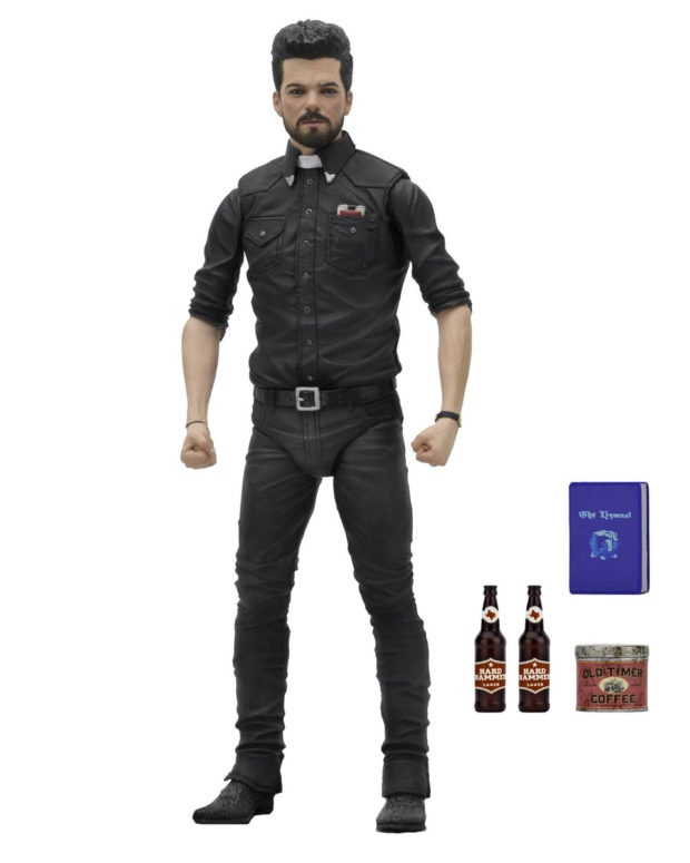 preacher_jesse_cassidy_series_1_action_figures_by_neca_2