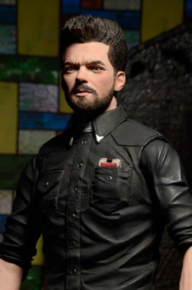 preacher_jesse_cassidy_series_1_action_figures_by_neca_4