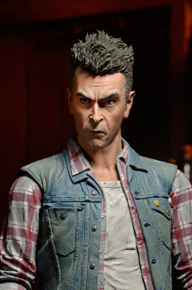 preacher_jesse_cassidy_series_1_action_figures_by_neca_5