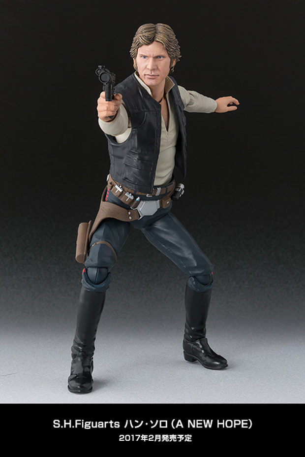 sh_figuarts_star_wars_rogue_one_han_solo_kylo_ren_unmasked_action_figures_by_bandai_13