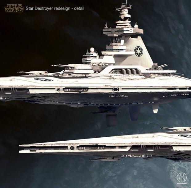 star_destroyer_2