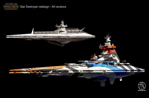 star_destroyer_3