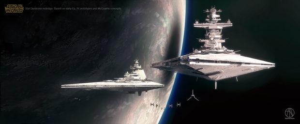 star_destroyer_5