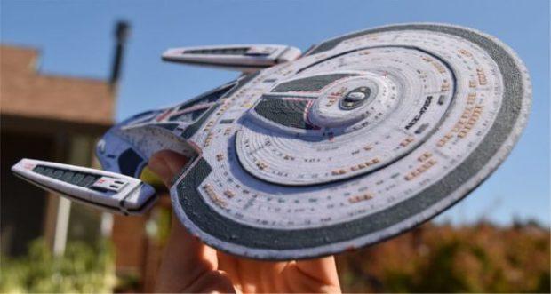 star_trek_ships_2
