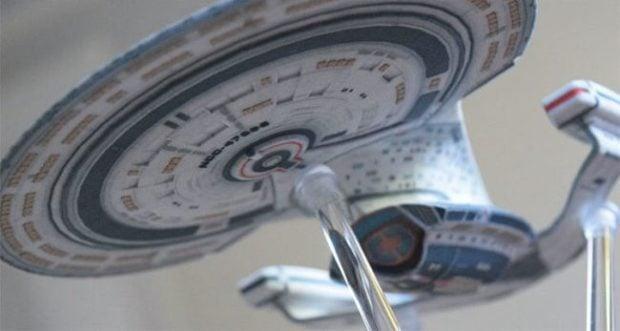 star_trek_ships_3
