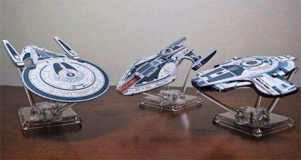 star_trek_ships_4