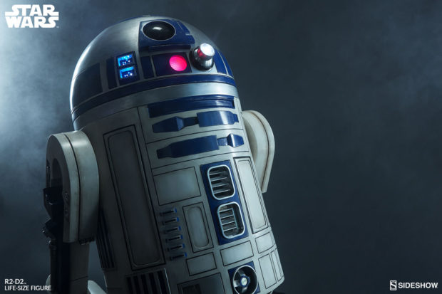 star_wars_life-size_r2-d2_figure_by_sideshow_collectibles_10