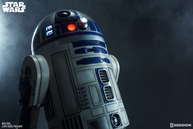 star_wars_life-size_r2-d2_figure_by_sideshow_collectibles_11