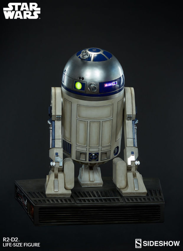 star_wars_life-size_r2-d2_figure_by_sideshow_collectibles_4
