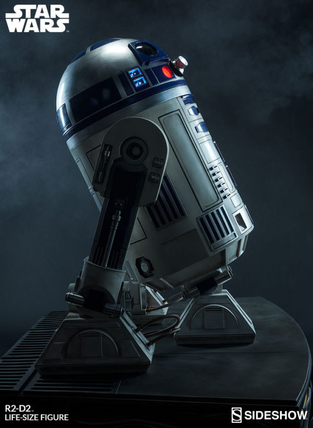 star_wars_life-size_r2-d2_figure_by_sideshow_collectibles_6