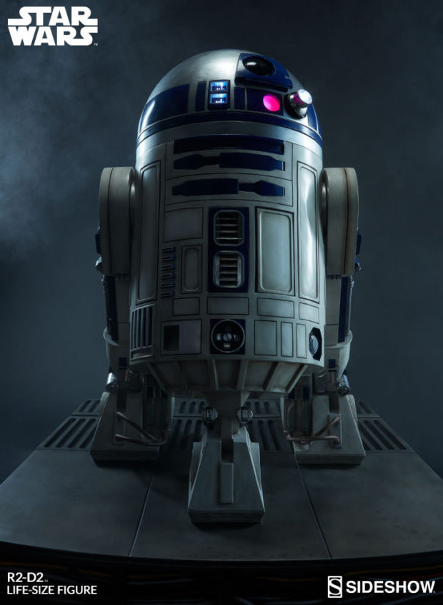star_wars_life-size_r2-d2_figure_by_sideshow_collectibles_7