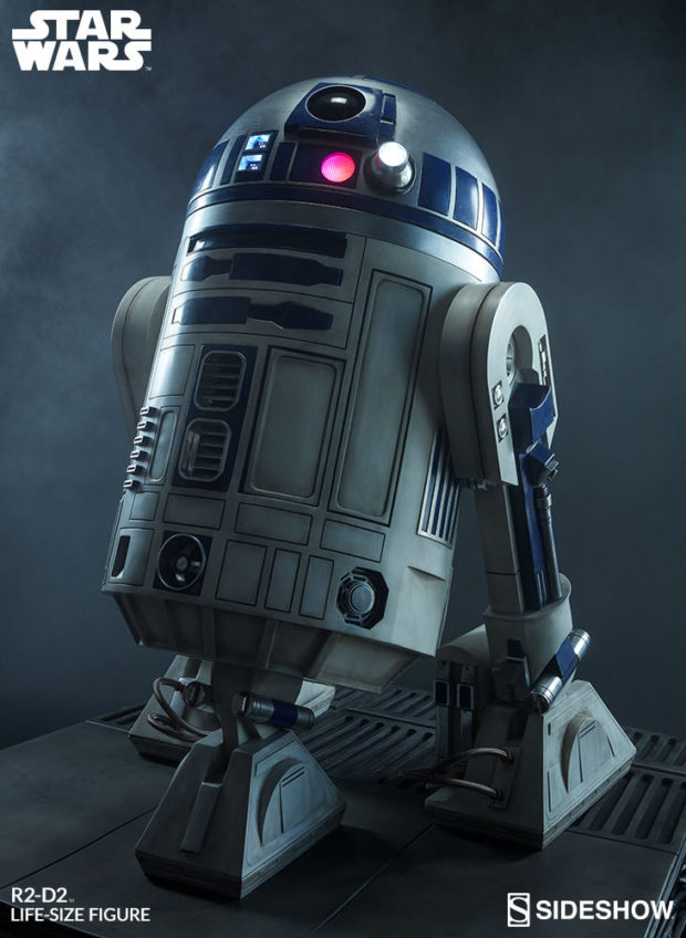 star_wars_life-size_r2-d2_figure_by_sideshow_collectibles_8