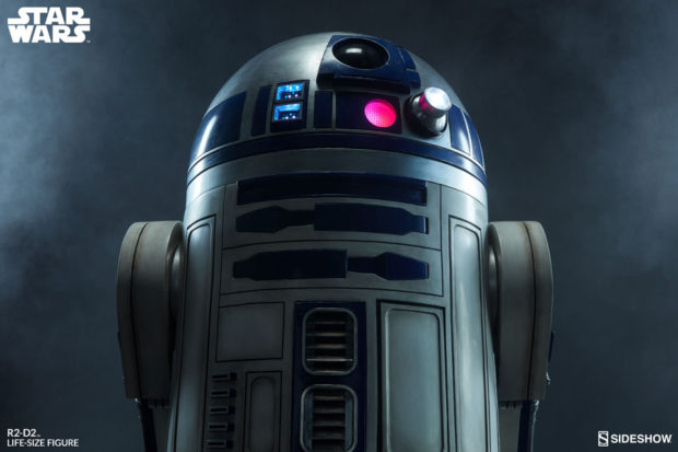 star_wars_life-size_r2-d2_figure_by_sideshow_collectibles_9