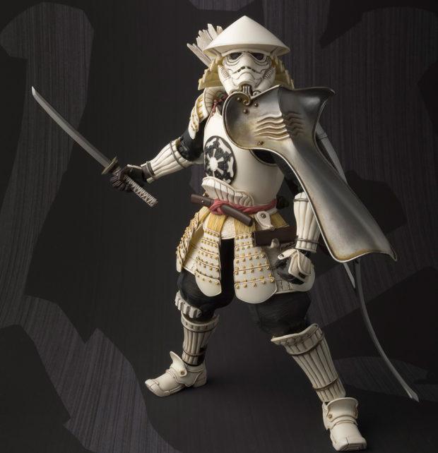 star_wars_movie_realization_yumi_ashigaru_stormtrooper_action_figure_bandai_5