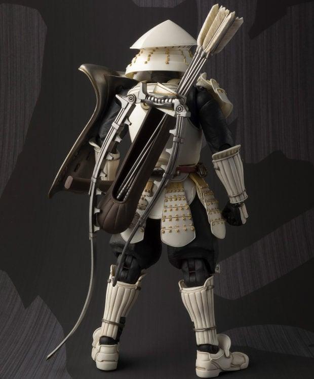 star_wars_movie_realization_yumi_ashigaru_stormtrooper_action_figure_bandai_6