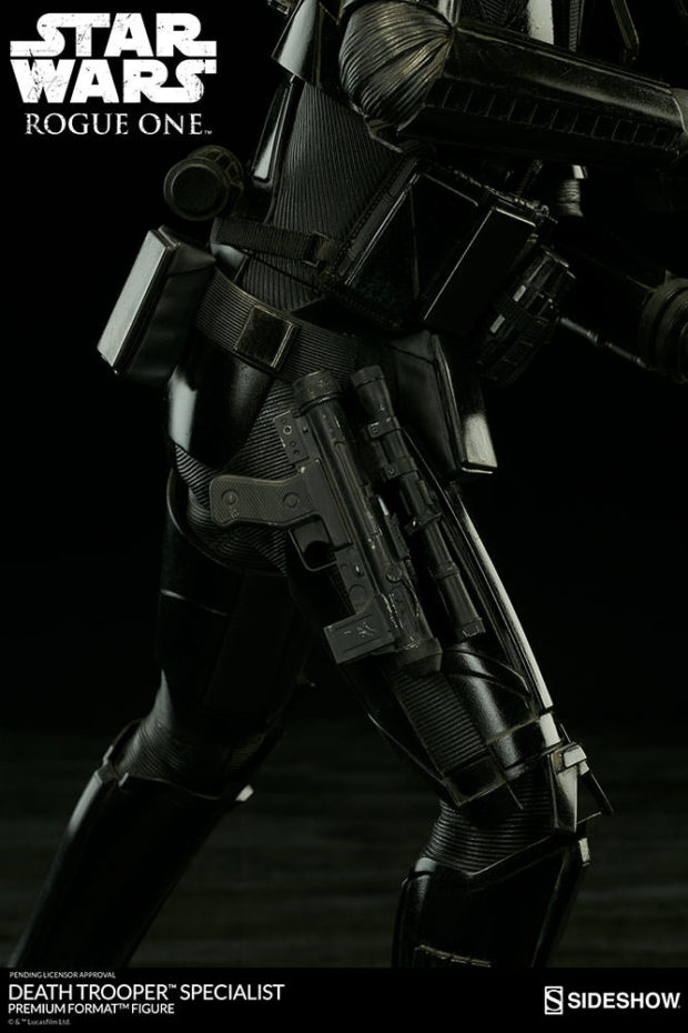 star_wars_rogue_one_specialist_death_trooper_premium_format_figure_sideshow_collectibles_11
