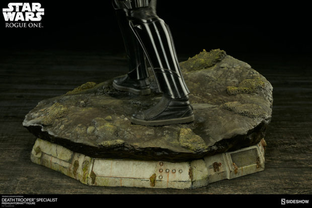 star_wars_rogue_one_specialist_death_trooper_premium_format_figure_sideshow_collectibles_12