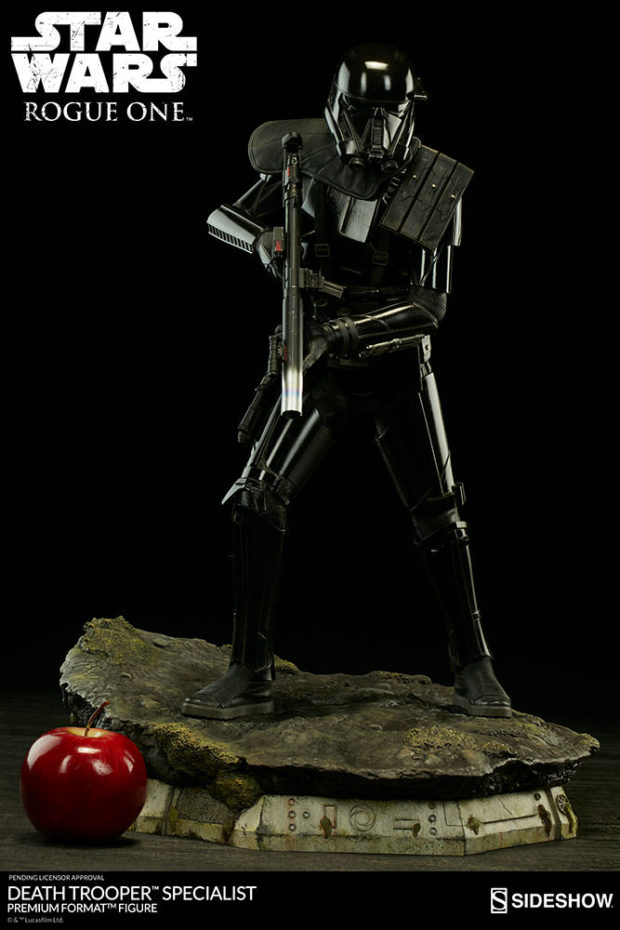 star_wars_rogue_one_specialist_death_trooper_premium_format_figure_sideshow_collectibles_3