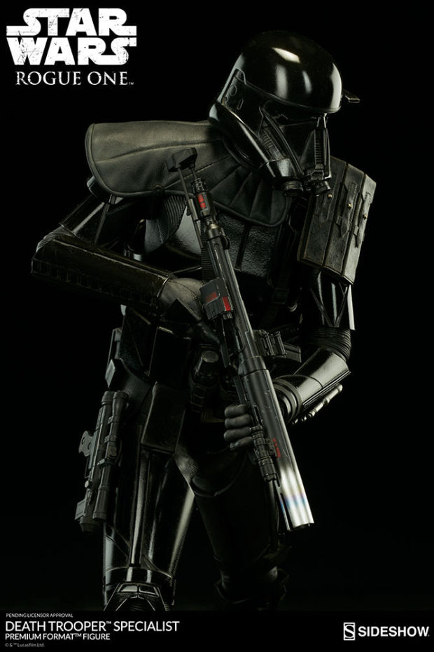 star_wars_rogue_one_specialist_death_trooper_premium_format_figure_sideshow_collectibles_7