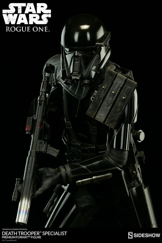 star_wars_rogue_one_specialist_death_trooper_premium_format_figure_sideshow_collectibles_8