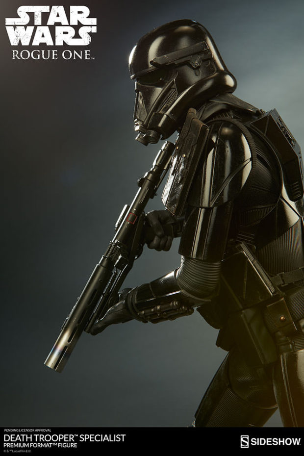 star_wars_rogue_one_specialist_death_trooper_premium_format_figure_sideshow_collectibles_9