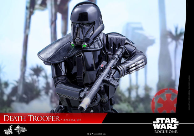 star_wars_rogue_one_specialist_death_trooper_sixth_scale_action_figure_hot_toys_11