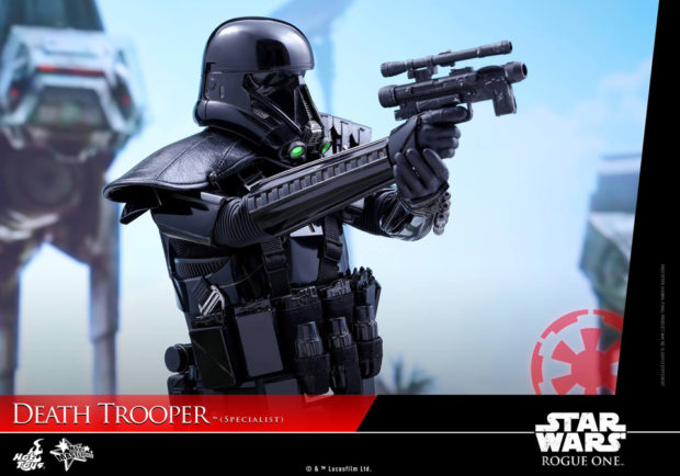star_wars_rogue_one_specialist_death_trooper_sixth_scale_action_figure_hot_toys_13